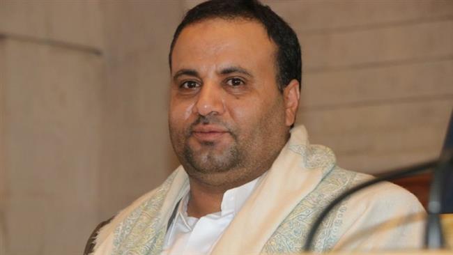 Photo of Yemen frustrated all Saudi goals in Bab-el-Mandeb: Yemeni official