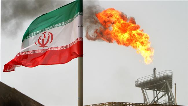Photo of Iran hailed over 'JCPOA-style' gas deal with Turkmens