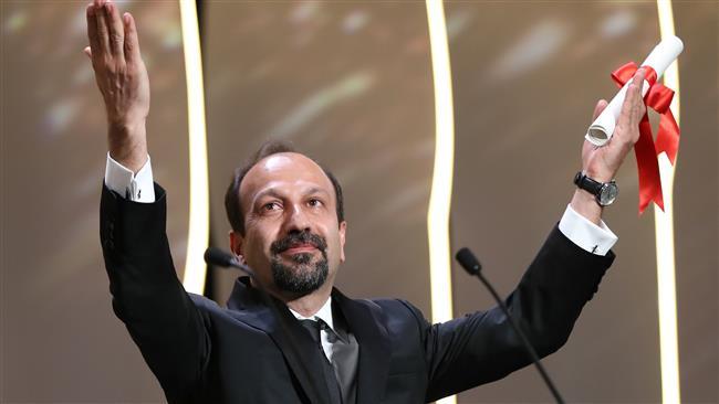 Photo of Iran's Oscar-winning director boycotts Academy Awards over US Muslim ban