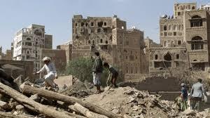 Photo of UN, Ansarullah reach consensus on holding fresh Yemen talks