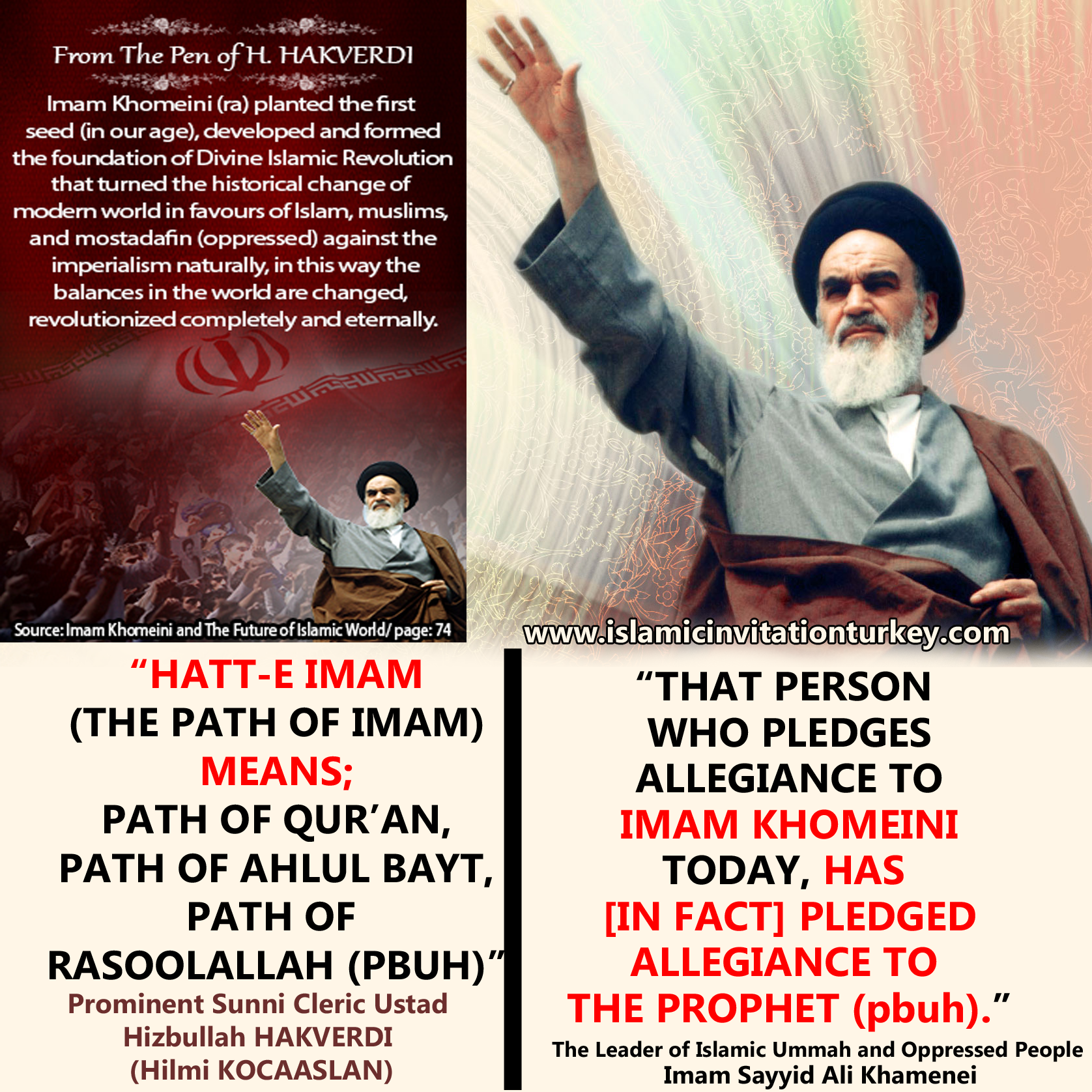 path of imam1