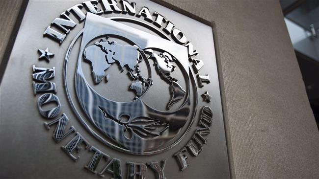 Photo of IMF hails Iran's post-sanctions economic performance