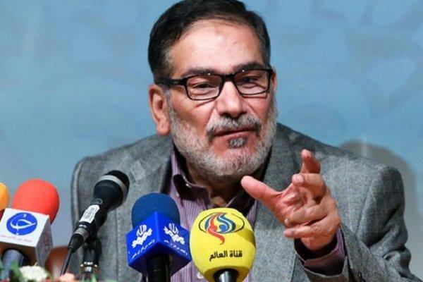 Photo of Iran not a good place for terrorists: Iran's Shamkhani