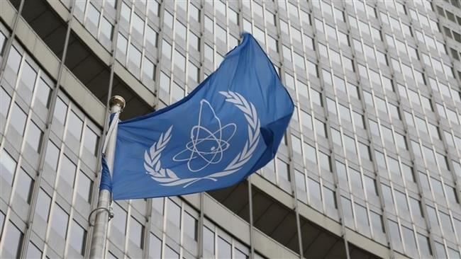 Photo of Iran complying with nuclear agreement, IAEA reaffirms