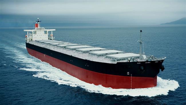 Photo of Saudis lose South Korea oil market share to Iran
