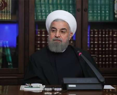 Photo of President hails major achievements of Islamic Revolution