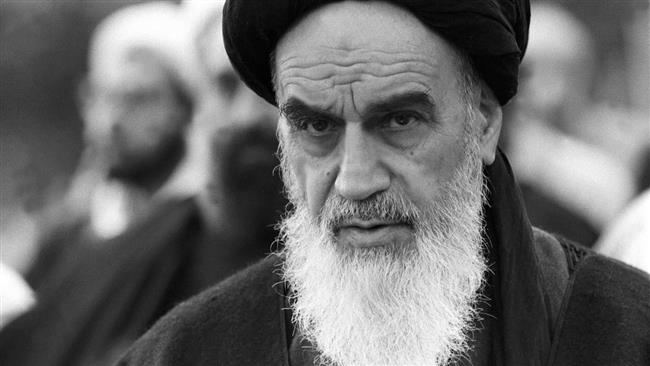 Photo of The life and legacy of Islamic Revolution Founder Late Imam Khomeini (ra)