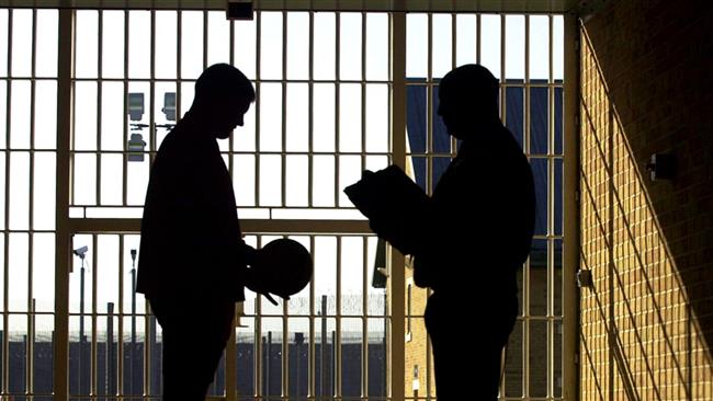 Photo of British children held in solitary confinement against UN torture rules: Report