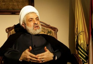 Photo of Hezbollah will foil all plots hatched by Zionism