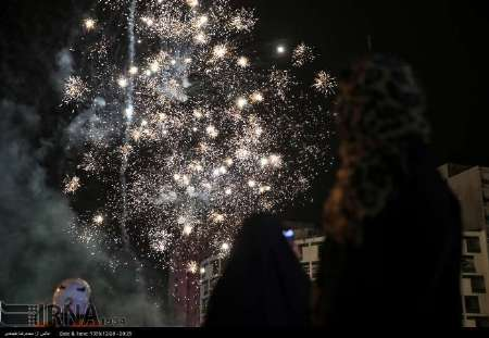 Photo of Muslims celebrate birth anniversary of role-model for pious women
