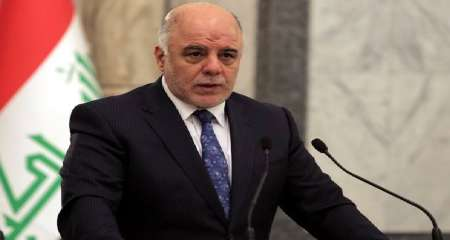 Photo of Iraqi PM: No coalition, Iranian forces present in war on Daesh