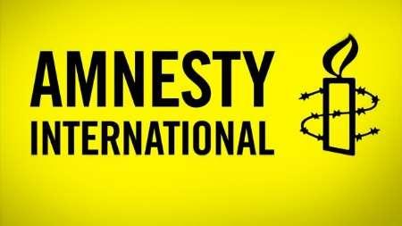 Photo of Amnesty International condemns US, UK over Yemen arms