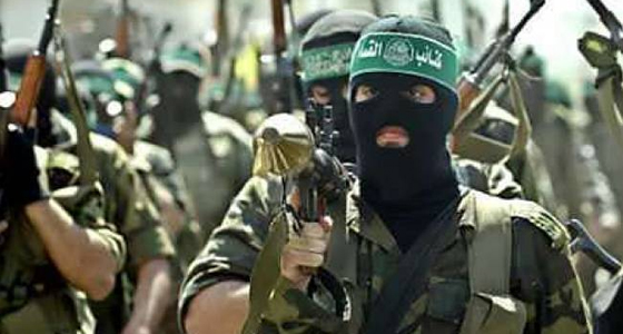 Photo of Hamas: Palestinians devoted to their land, resistance till last breath