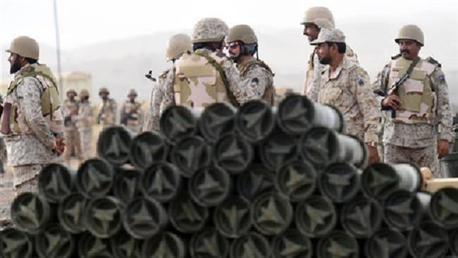 Photo of Enemy of Islam zionist Saudi Regime threatens to attack Yemen's Hudaydah port