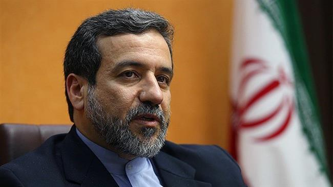 Photo of Takfirism, xenophobia present enormous challenge to world: Iran official