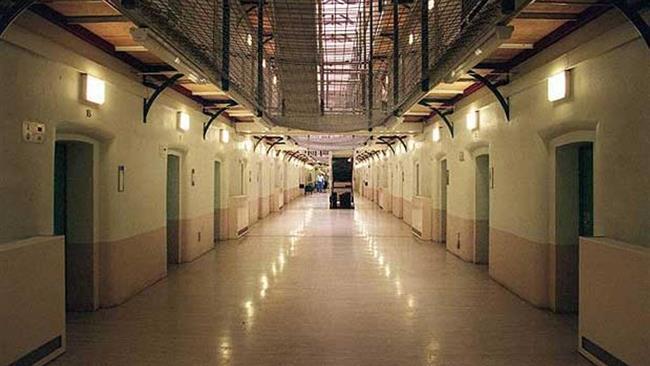 Photo of UK ethnic minorities get tougher punishment: Report