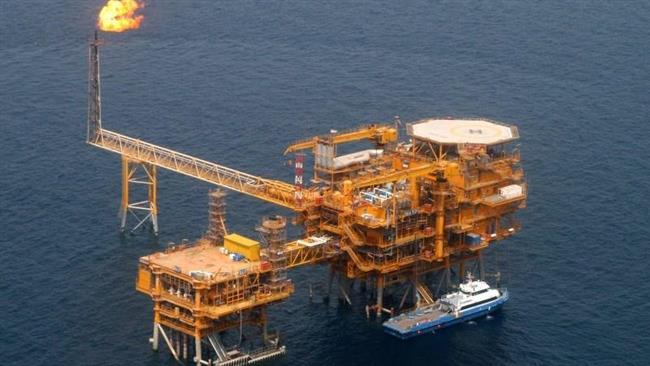 Photo of Iran, Iraq to lead Middle East oil growth