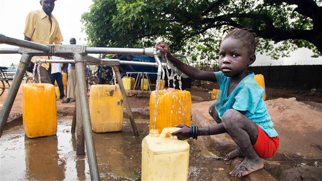 Photo of Norway: South Sudan crisis is man-made, government must act