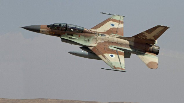 Photo of Syria 'Broke The Equation' by Downing israeli Jets: Analyst