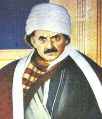Photo of Who was Bediuzzaman(Wonder of the Age) Said Nursi and what is the Risale-i Nur?