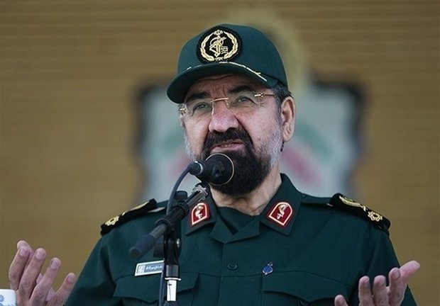 Photo of Iran's Rezaei: Iran's activities in region to maintain peace, security