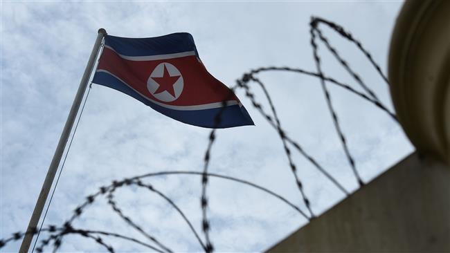 Photo of Anti American, anti-zionist, anti imperialist North Korea detains 3rd US citizen: Report