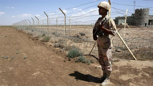 Photo of Pakistan accountable for deaths of Iranian border guards: Ministry
