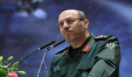 Photo of Defense Minister warns US against MKO's nuclear tips