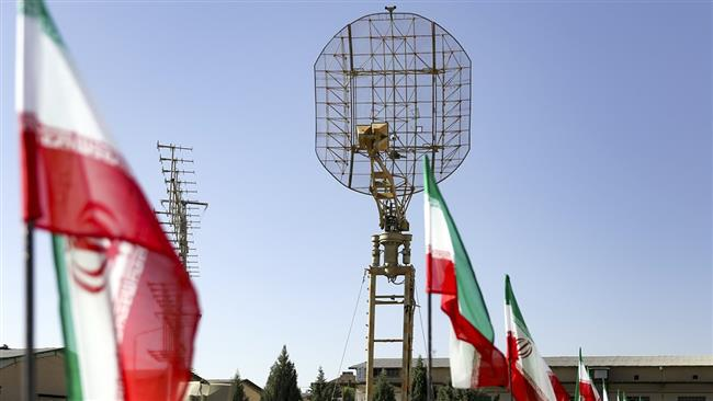 Photo of Iran showcases 12 new advanced defense projects, products