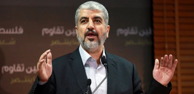 Photo of Mishaal: Our prisoners' freedom just around the corner