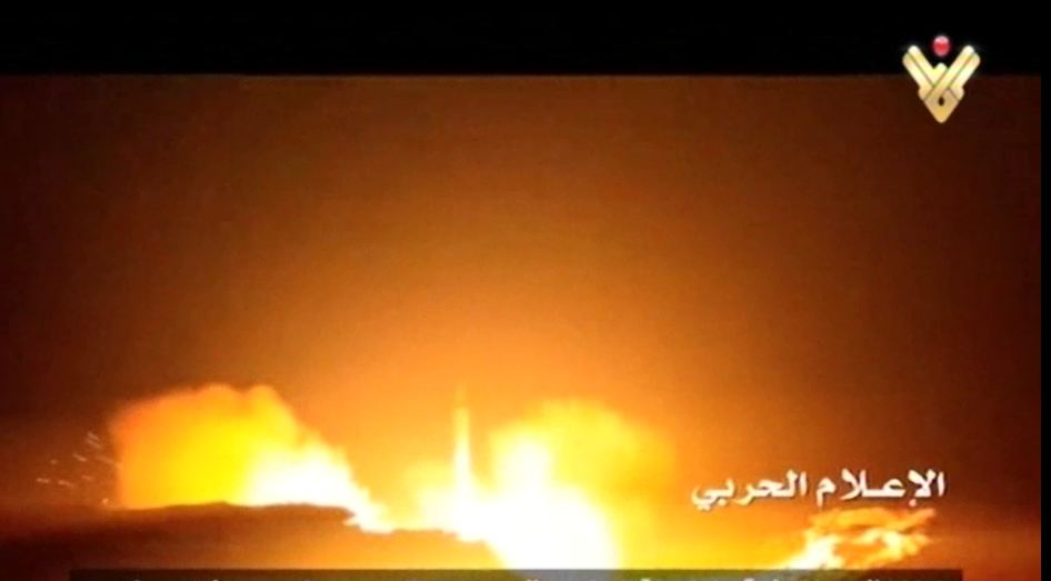 Photo of Yemeni Army, Popular Committees Kill Scores of Invader Saudi Soldiers in Najran