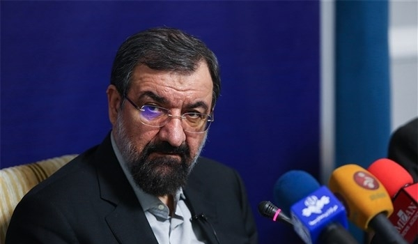 Photo of Iran Warns of S. Arabia's Dream to Become 2nd Saddam