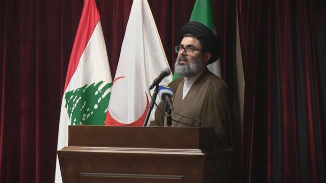 Photo of US administration 'mentally impeded': Top Hezbollah official