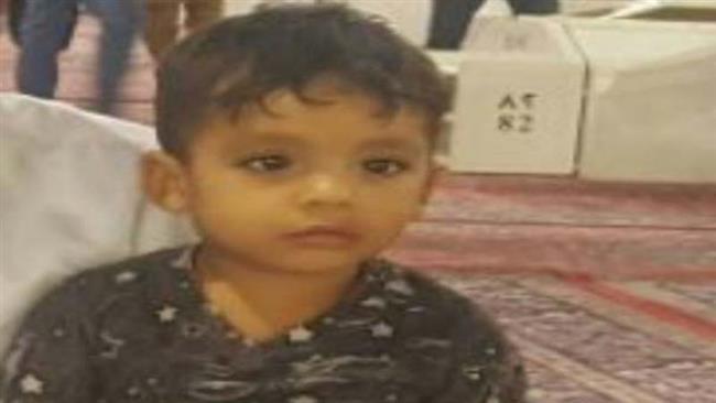 Photo of Inhuman Saudi forces kill toddler, young man in Shia-populated Qatif