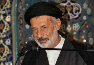Photo of Ramadan, opportunity for Muslim unity: Sunni cleric