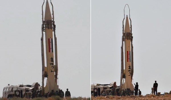 Photo of Syrian Army Dispatches Advanced Military Hardware to Borders with Jordan