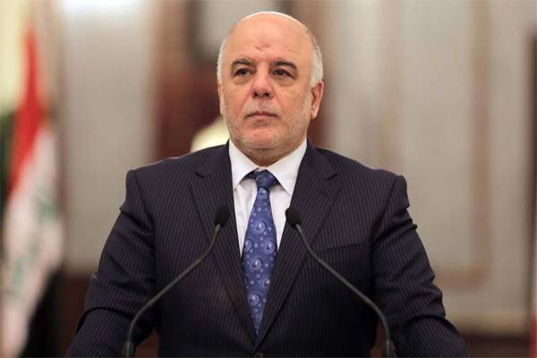 Photo of Iraqi PM due in Tehran today for talks on regional issues