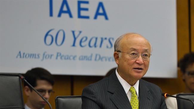 Photo of IAEA verifies Iran's committed to nuclear agreement