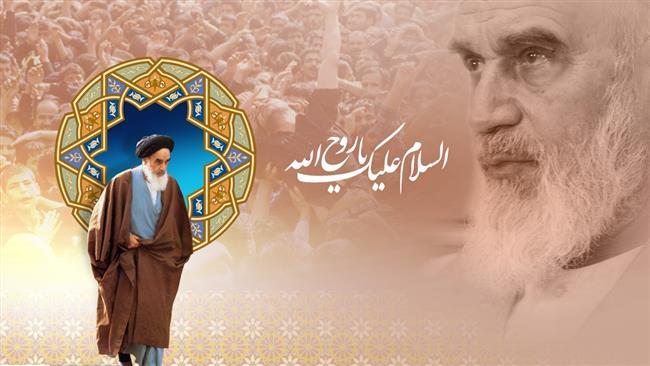 Photo of World Muslims mourns anniversary of Imam Khomeini's passing