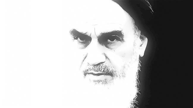 Photo of Muslims worldwide mourn Late Imam Khomeini's passing anniversary