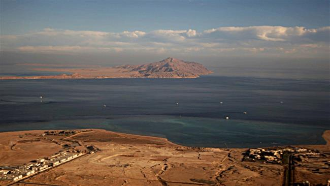 Photo of Egypt court votes against transfer of islands to Saudi Arabia
