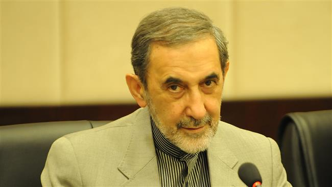 Photo of New US bans in breach of nuclear deal: Velayati