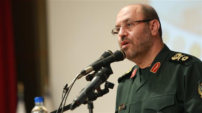 Photo of Iran rejects US defense secretary's meddlesome remarks