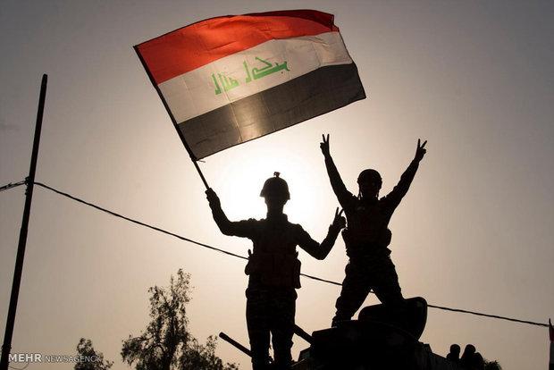 Photo of Iraqi PM promises Tal Afar, Hawija liberation to match Mosul's