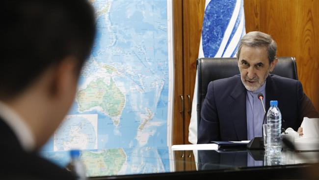 Photo of US violation of nuclear deal won't go unanswered: Iran official