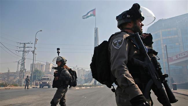 Photo of Muslim group blasts zionist israeli raid on media offices