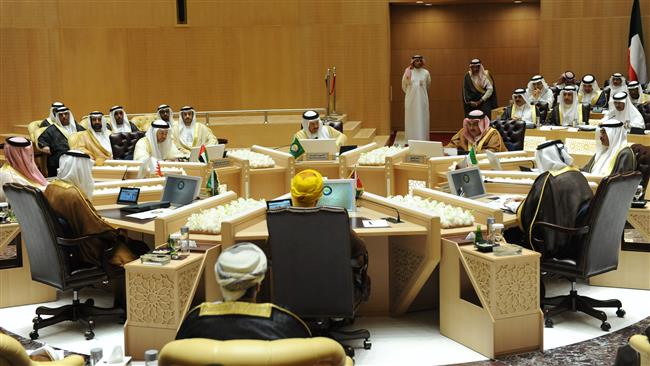 Photo of Saudi-led bloc FMs to meet in Cairo over Qatar's response to demands