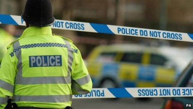 Photo of UK crime rate rises at fastest pace in 10 years