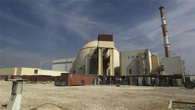Photo of Iran, EU start first ever joint project on nuclear safety