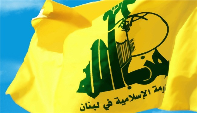 Photo of Hezbollah Hails the Lebanese Army Raids in Arsal, Calls for Unifying Efforts